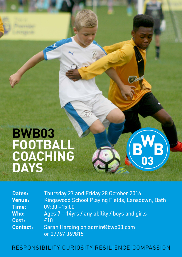 bwb03coachingdays-email-version