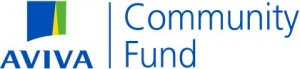 aviva-community-fund-logo