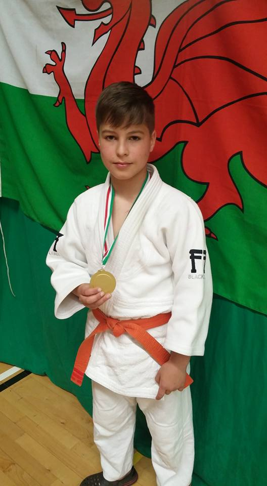 welsh-open-champion-u12-7-may-2016